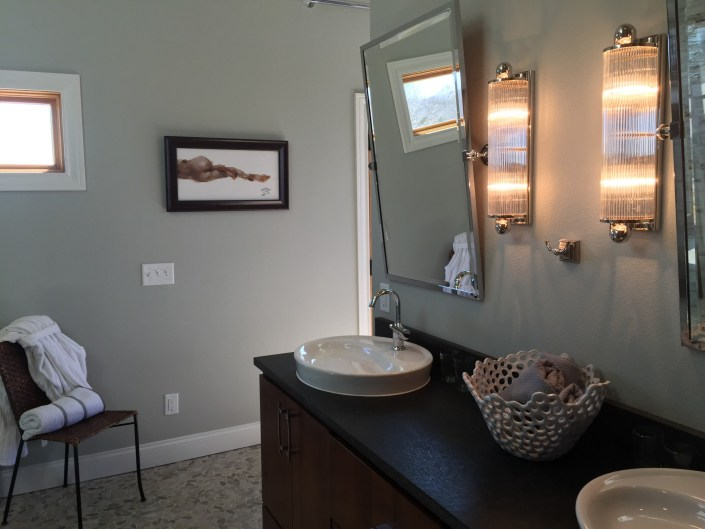 PDD design home master bath mirrors