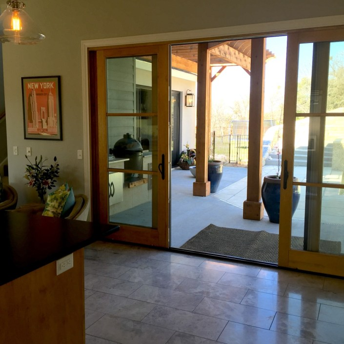 PDD design home patio sliding doors