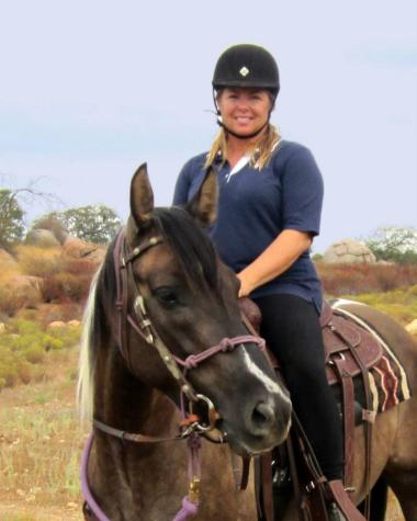 stallion dusty and alanna sept 2012b