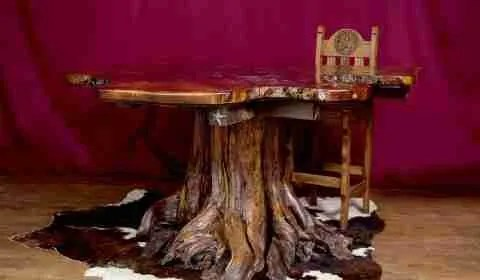 custom log furniture palmer rustic furniture wood furniture home decor stigler oklahoma wood table wood chair