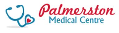 HOME medical centre logo3