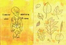 Wandertagebuch 7 - 2011 - Waltraud Palme - palmeszeichenblogg@gm