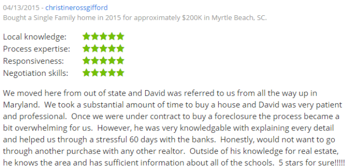 david-elder-buyer-review-8