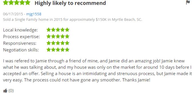 jamie-danna-buyer-review-4
