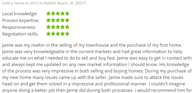 jamie-danna-buyer-review-9
