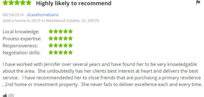 jennifer-mullen-buyer-review-2
