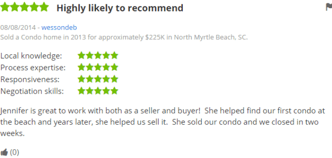 jennifer-mullen-buyer-review-3
