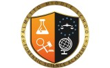 Forensic Science Academy