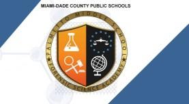 Forensic Science Logo