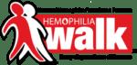 HemophiliaWalk
