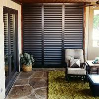 Shutters for Porch Privacy_Spartanburg