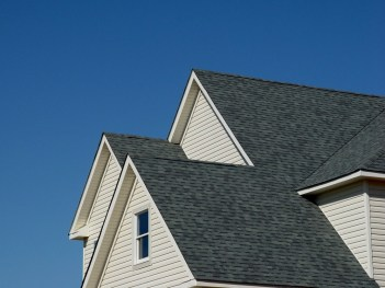 Residential Roofing Services Charlotte NC