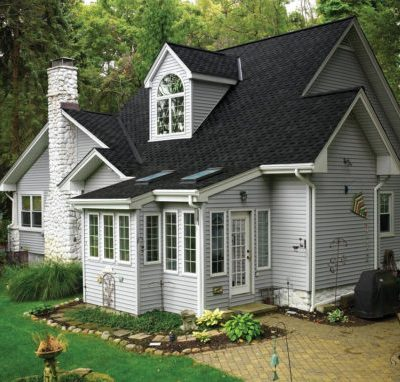 Grand_Sequoia_IR_Charcoal_House_Photo_Siding-510x382