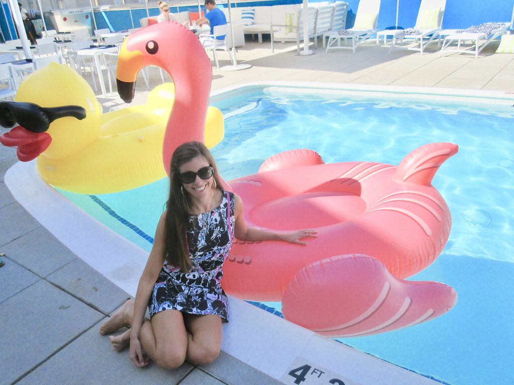 3a2b177aba65b9 Cheers to 60 Years of Lilly Pulitzer — Palmettos & Pineapples