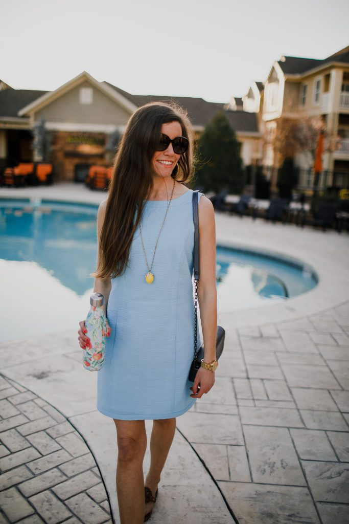 Lauren James Harper Dress