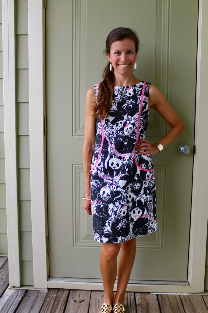 Best of Lilly Pulitzer After Party Sale 2018