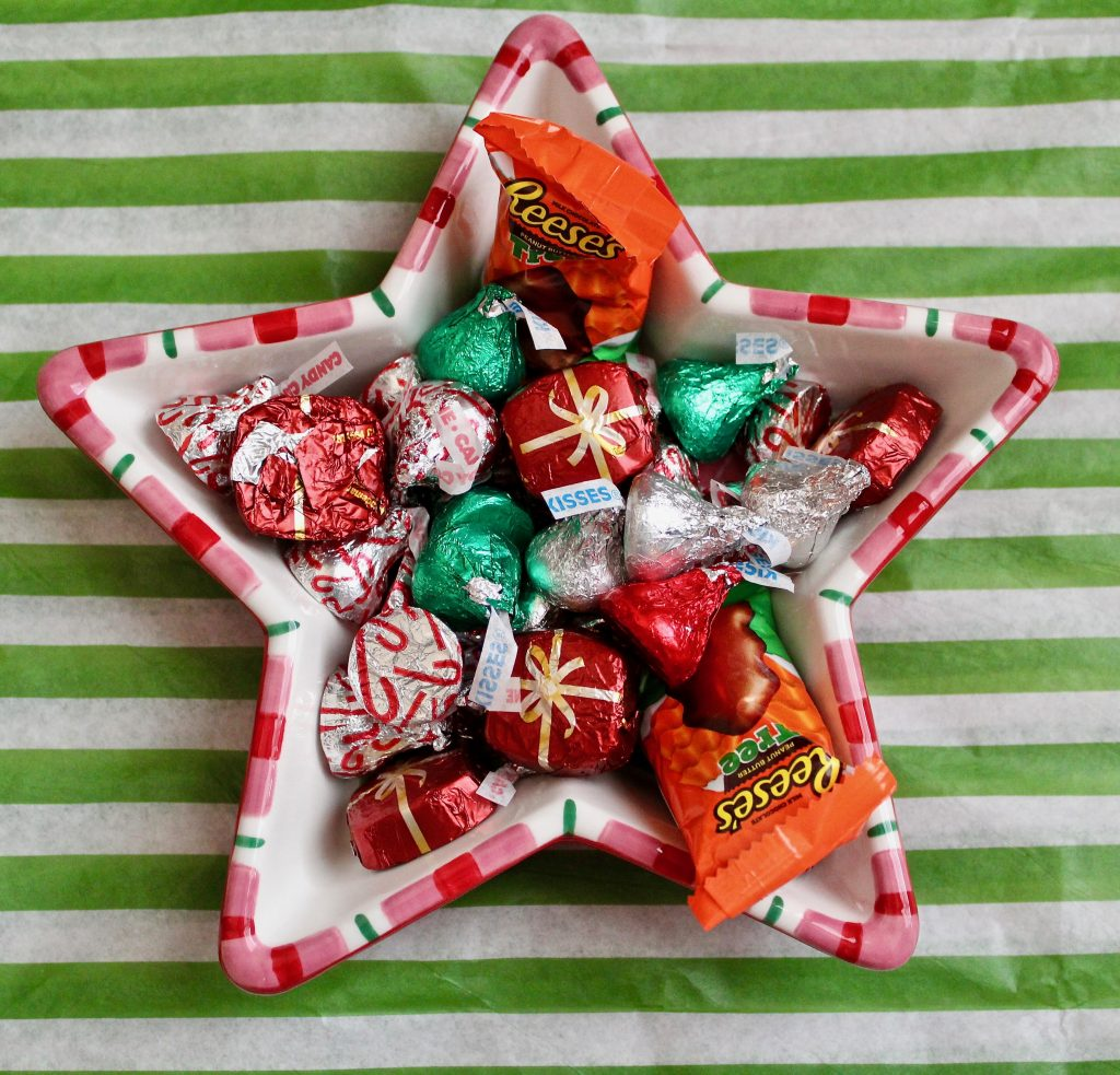 15 Things on My Christmas Season Bucket List