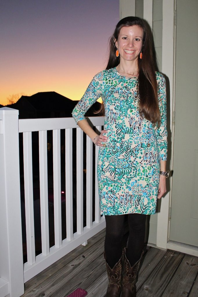 Lilly Pulitzer After Party Sale Top Picks