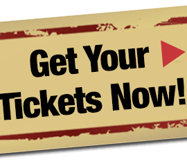 Football Banquet Tickets – Non-Boosters