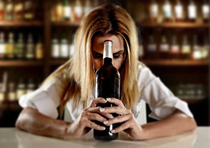 Understanding Alcoholism: 5 Different Subtypes of Alcoholics