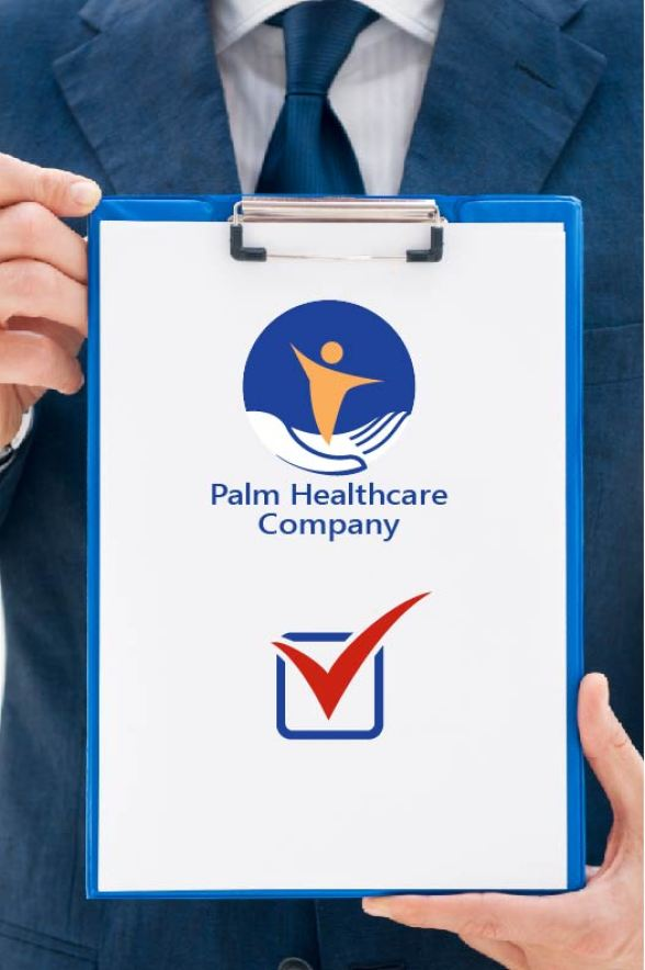 Palm Healthcare Measures Up to Addiction Treatment Outline for EAP