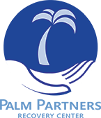 Palm Partners logo