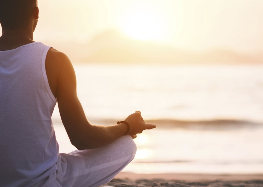 What is holistic treatment