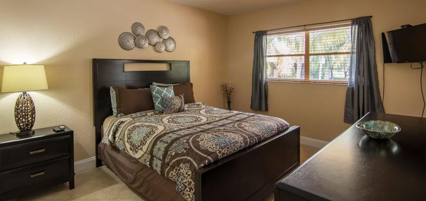 platinum_bedroom2