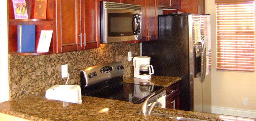 pp_res_kitchen
