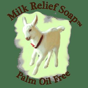 Palm Oil Free Soap Favicon