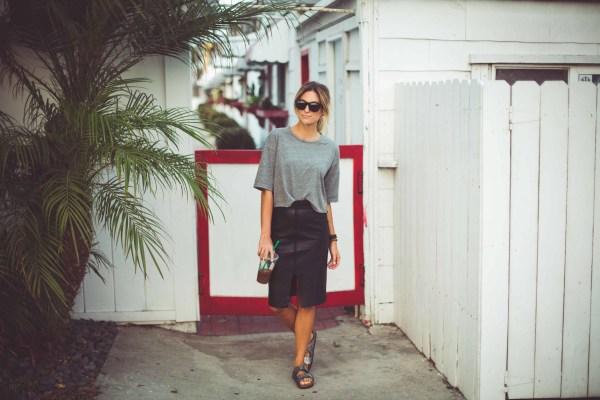 MyIndah Leather | Palms to Pines