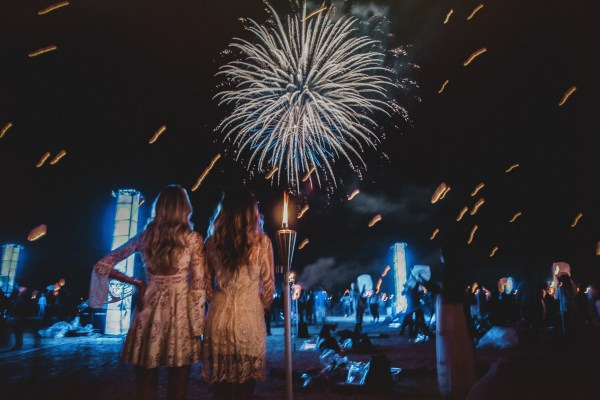 Rise Festival 2014 | Jason Maughan