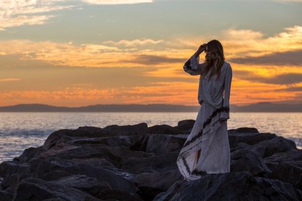 Jetset Diaries | Palms to Pines | Jen Hawkins