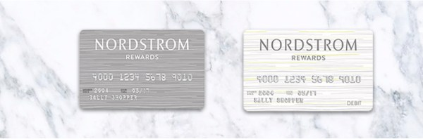 Nordstrom Cards Early Access   Palms to Pines