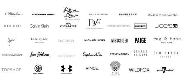 Top Brands in the Nordstrom Sale   Palms to Pines