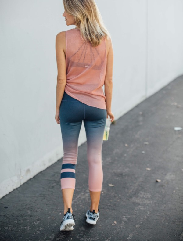 Activewear | Nordstrom Sale | Palms to Pines