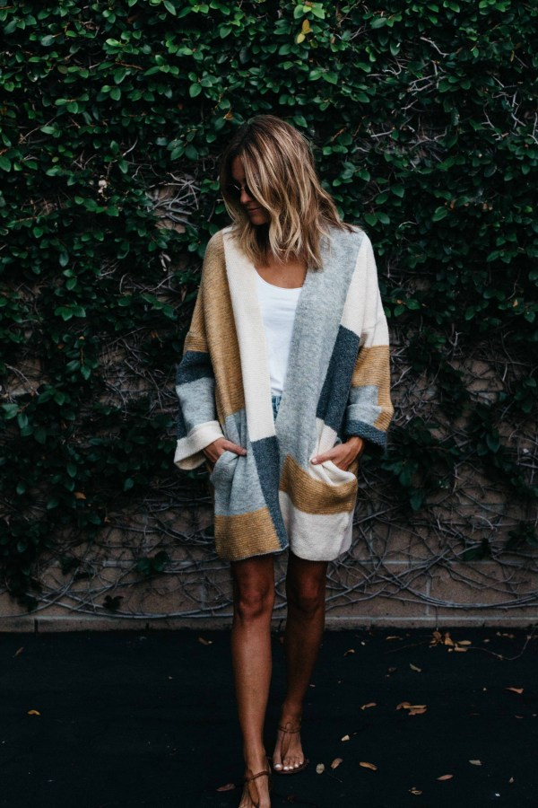 Topshop Sweater Nordstrom Sale   Palms to Pines