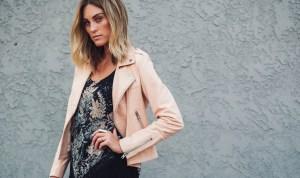 Ella Moss on Jen Hawkins | Palms to Pines lifestyle blog
