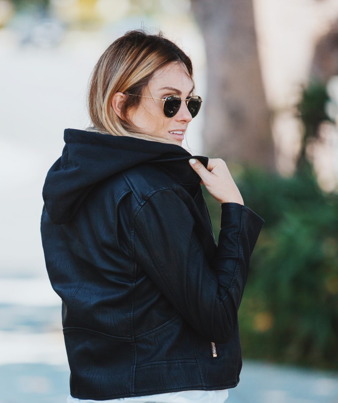 Nordstrom Anniversary Sale | Favorite Outfit Staples