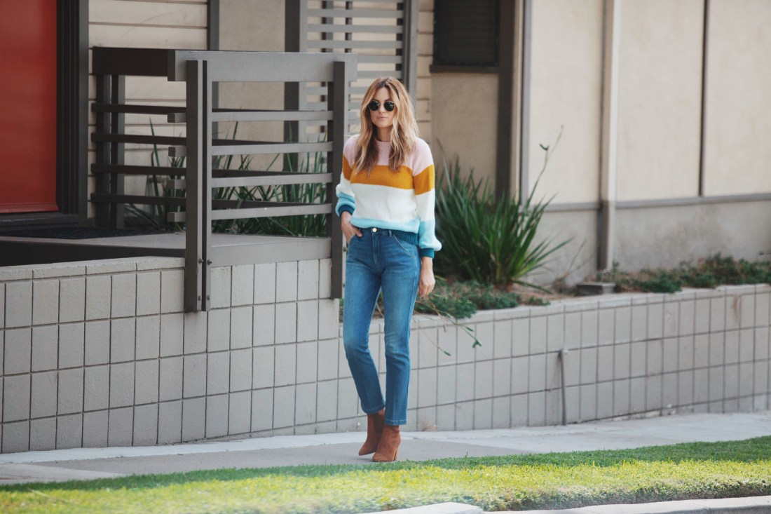 Nordstrom Anniversary Sale | Best Sweaters Under $50