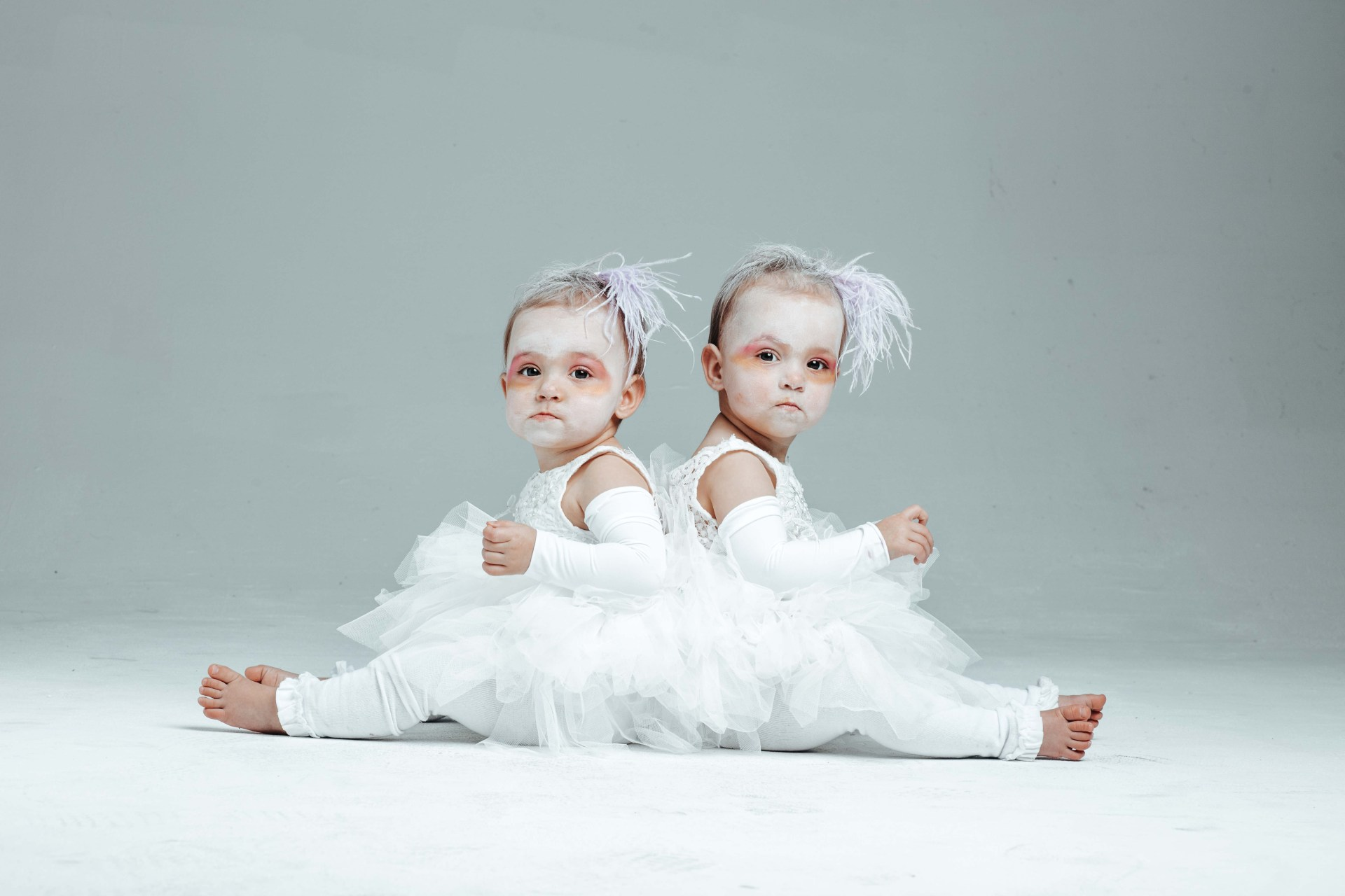 best twin halloween costume ideas | palms to pines