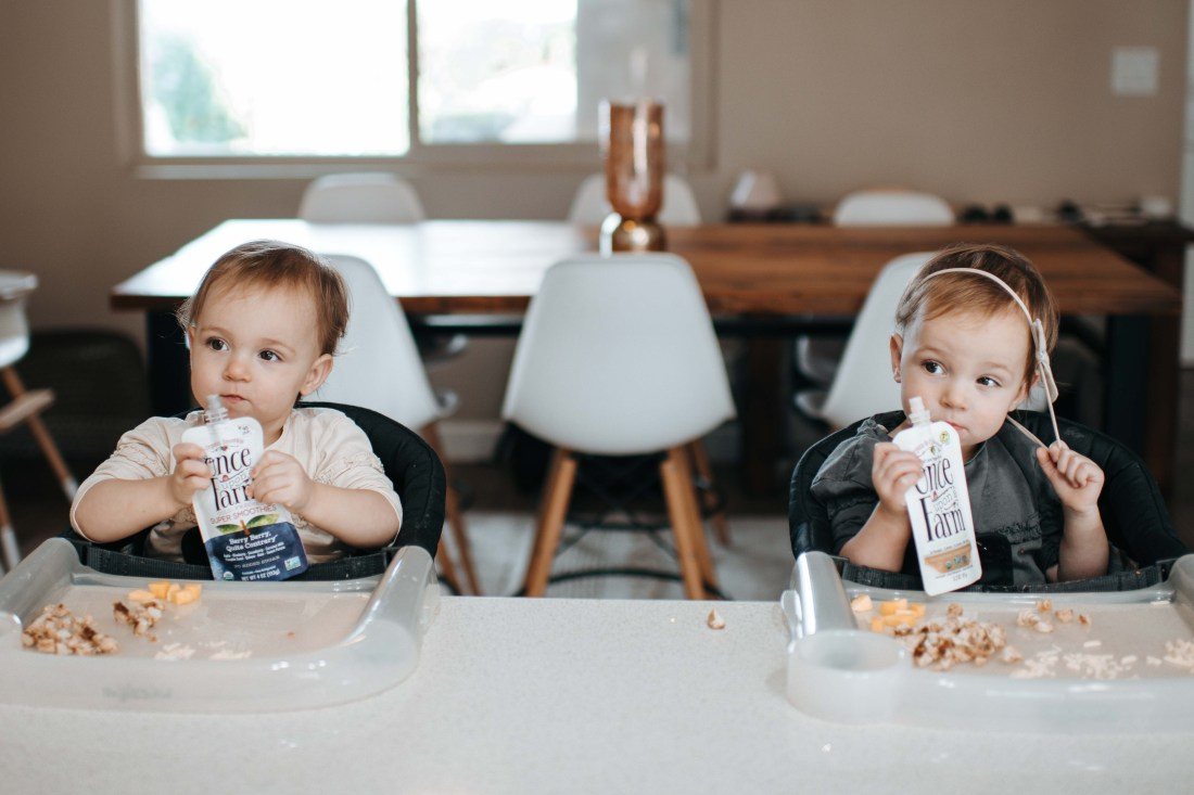 Baby Food   Food ideas for Babies and Toddlers