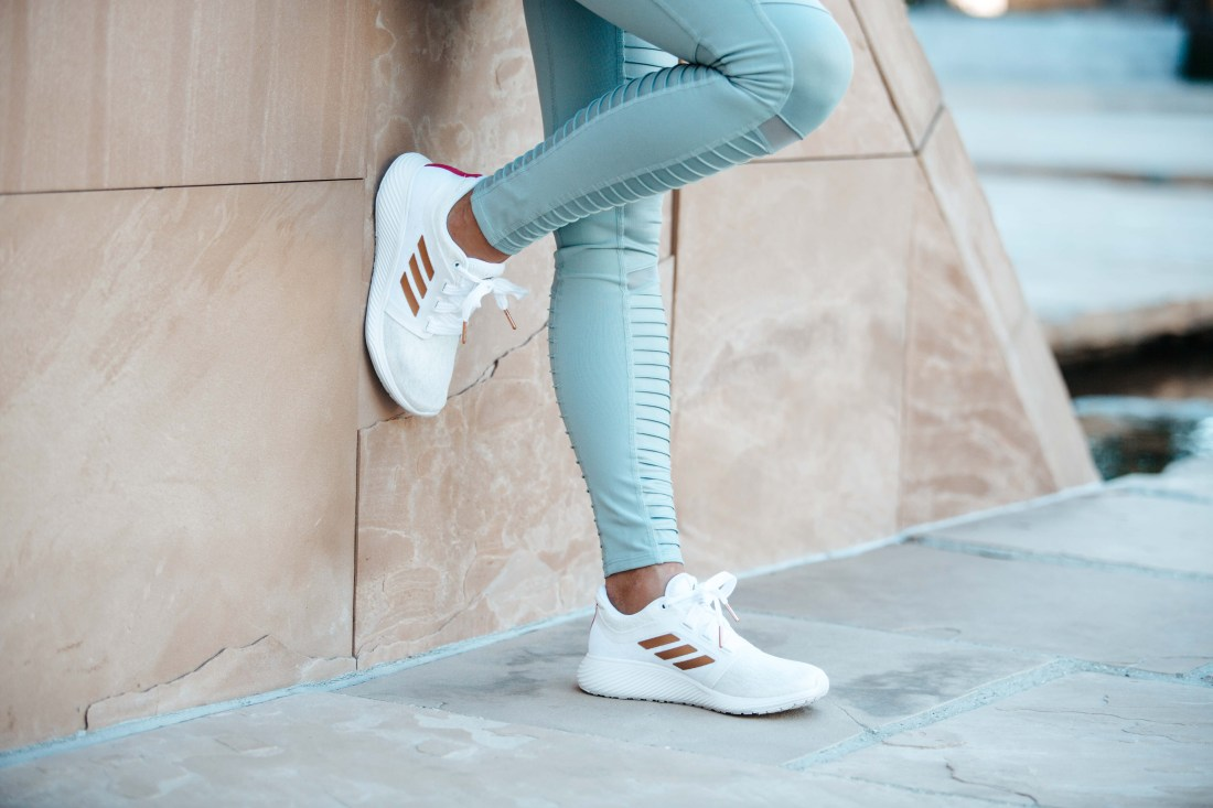 Nordstrom Anniversary Sale | Activewear and Sneakers
