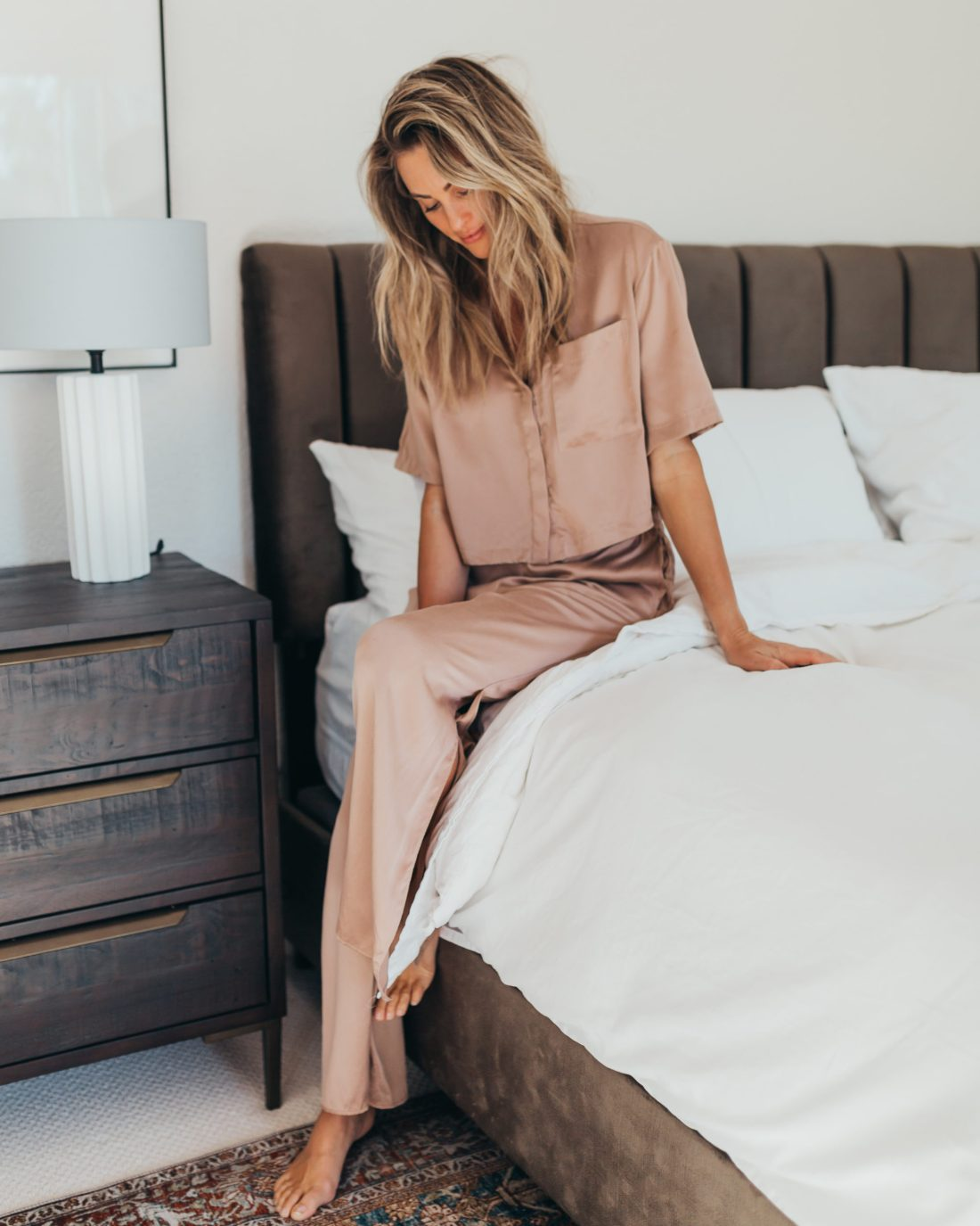 Best Pajama Sets in all price ranges