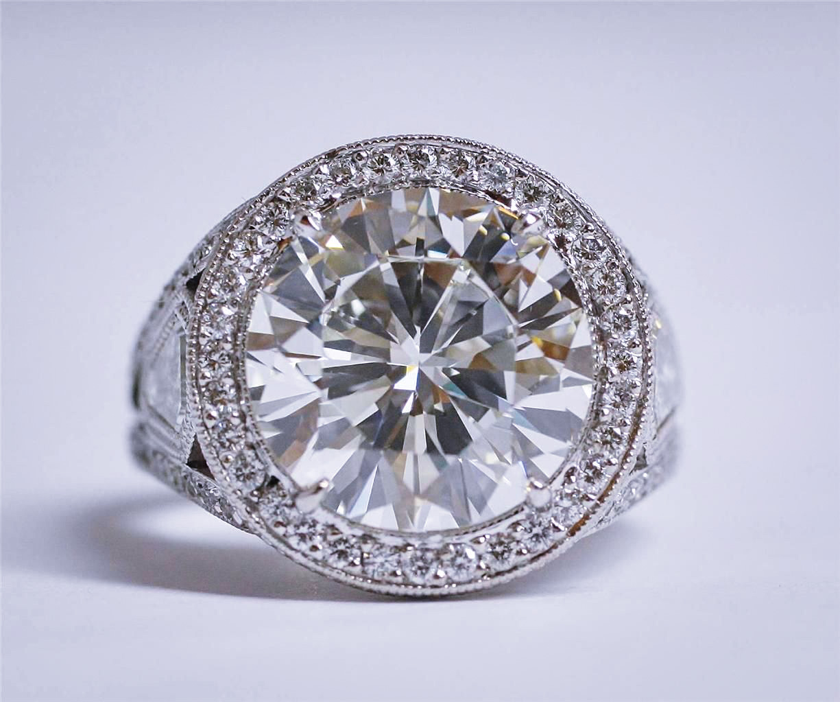 Palm Springs Diamond Buyer