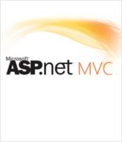 asp.netmvc