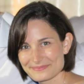 Marie Gassie