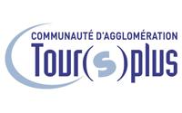 Tour(s)plus