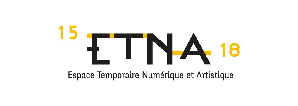 ETNA_Logo