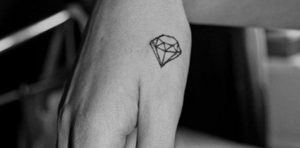 Tatuagens 03